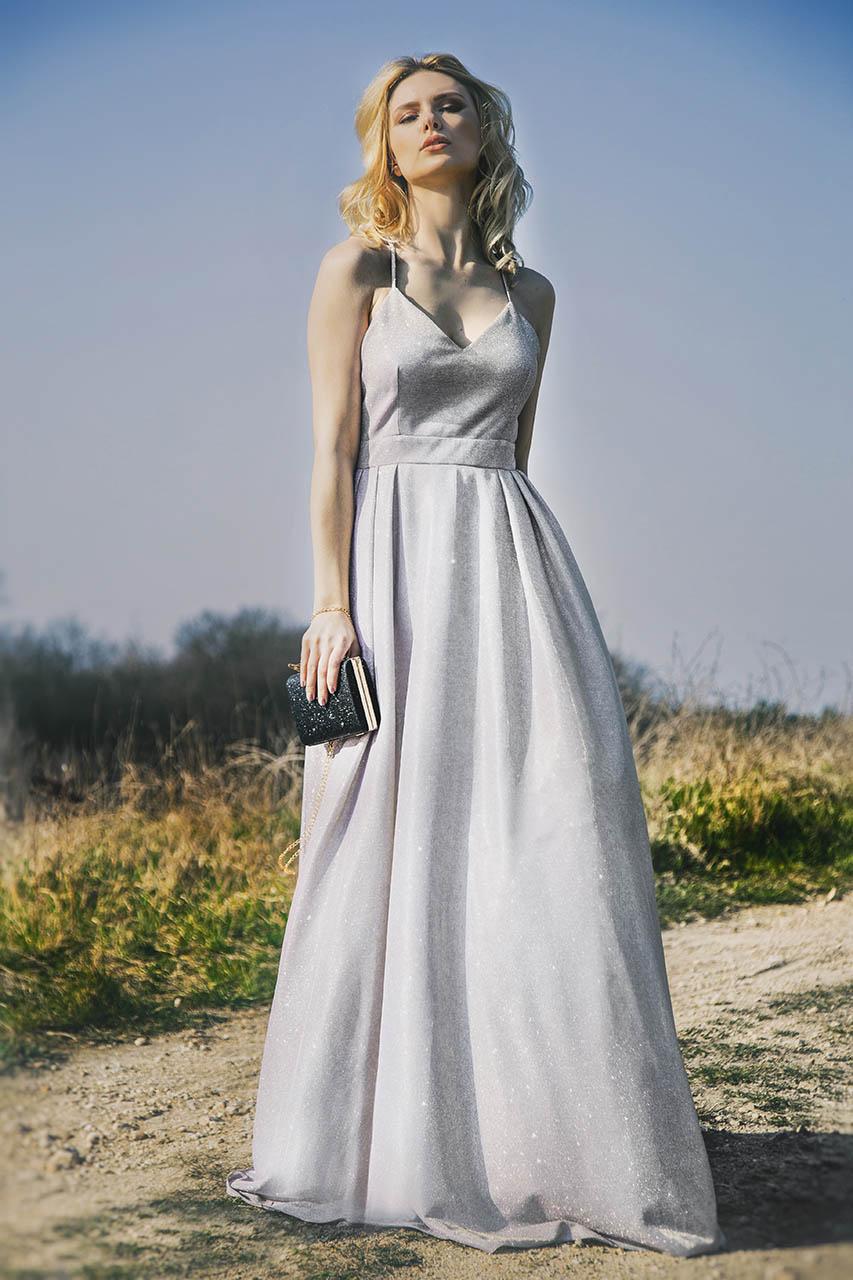 fotografia modowa, zdjęcia fashion, zdjęcia modowe, fotograf mody wrocław