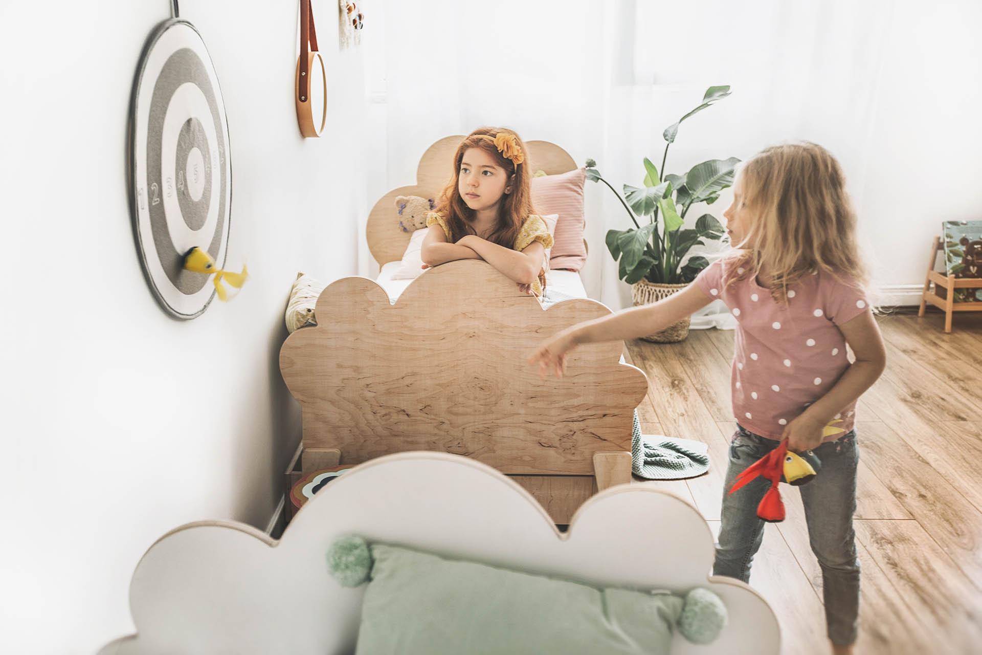 sesja life-style, zdjęcia wnętrz, zdjęcia łóżeczek, zdjęcia z dziećmi, dobry fotograf, polecany fotograf, fotograf wroclaw, zdjęcia reklamowe, fotograf reklamowy, fotografia reklamowa, sesja reklamowa, sesja zdjeciowa wroclaw, łóżeczka dla dzieci, pokój dziecięcy, sesja z dzieciakami
