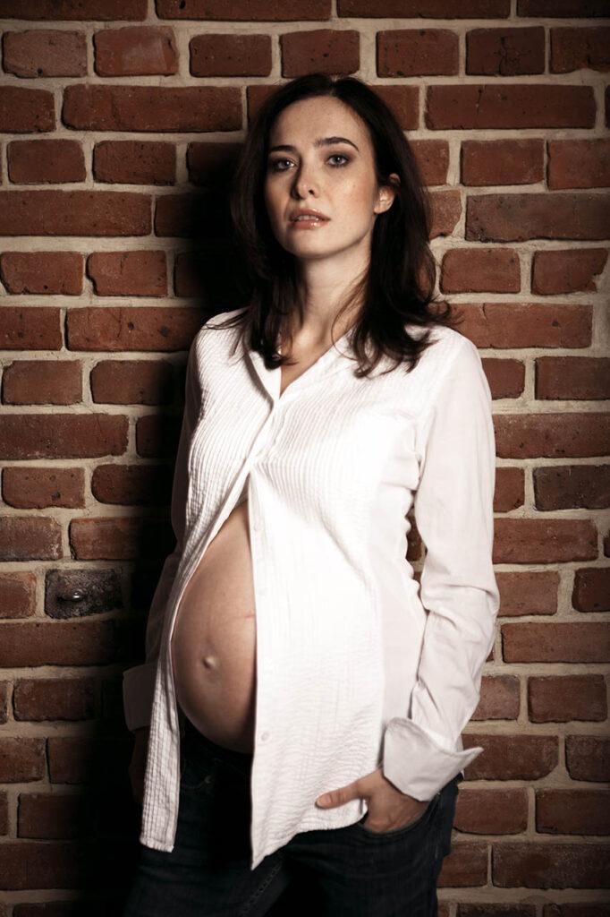 fotografia ciążowa wrocław, sesja ciążowa, sesja zdjęciowa, sesja brzuszkowa, fotograf wroclaw, dobry fotograf